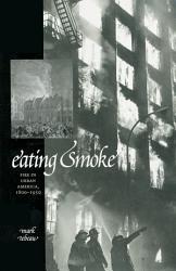 Eating Smoke Book PDF
