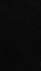 The Homiletic Review: Volume 16, Issues 1-6