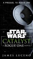 Catalyst  Star Wars  PDF