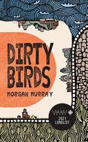 Download Dirty Birds Book
