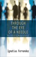 Through the Eye of a Needle PDF