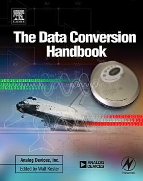 Data Conversion Handbook PDF