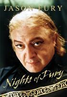 Nights of Fury PDF