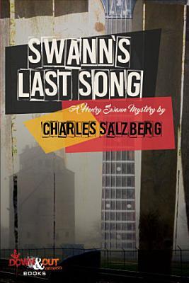 Swann s Last Song