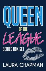 Queen Of The League Book PDF