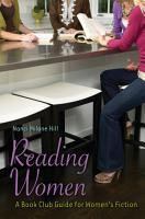 Reading Women PDF