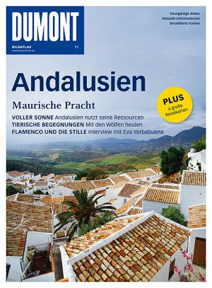 Andalusien PDF