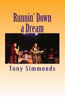 Runnin  Down a Dream PDF