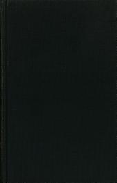 Nyelvtudományi közlemények: 28. kötet,3. rész