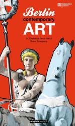 Berlin Contemporary Art PDF