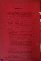 Journal of the United States Artillery: Volume 3