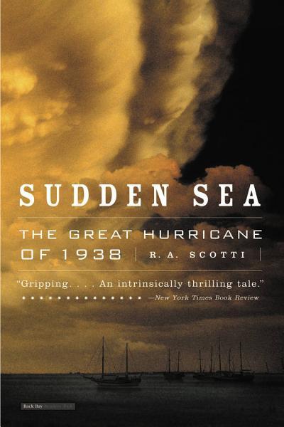 Download Sudden Sea Book