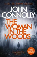 The Woman in the Woods PDF