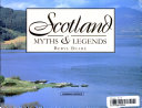 Scotland Myths and Legends