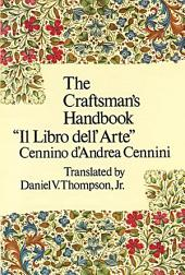 The Craftsman's Handbook