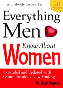 Everything Men Know About Women PDF