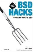 BSD hacks PDF