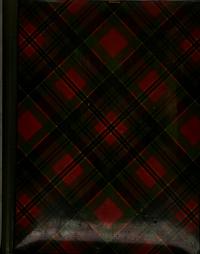 Scenery   songs of Scotland