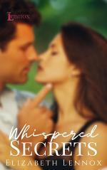 Whispered Secrets