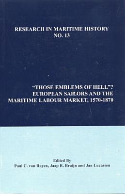 Those Emblems of Hell  PDF