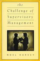 The Challenge of Supervisory Management PDF
