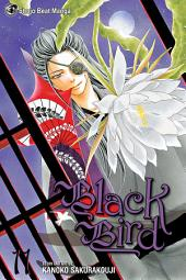 Black Bird: Volume 11