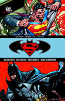 Superman Batman  Finest Worlds PDF