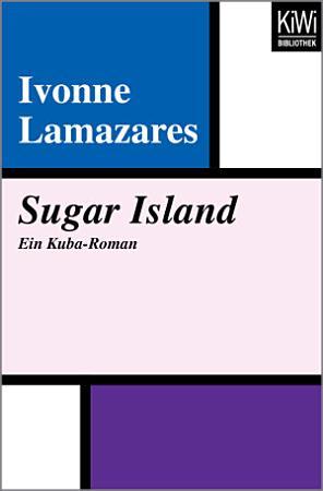 Sugar Island PDF
