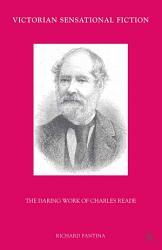 Victorian Sensational Fiction Book PDF