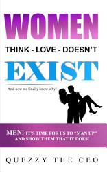 Women Think Love Doesn T Exist Book PDF