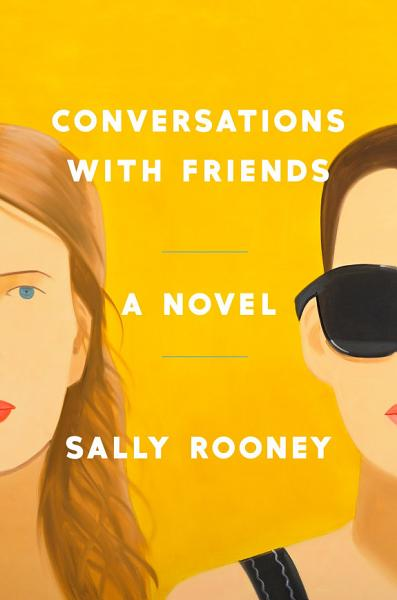 Download Conversations with Friends Book