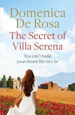 The Secret of Villa Serena