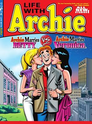 Life With Archie  11 PDF