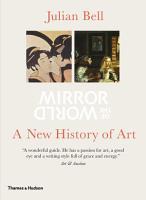 Mirror of the World PDF