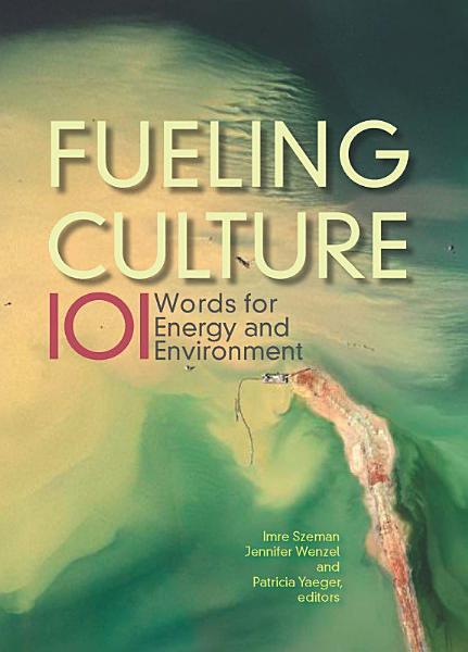 Fueling Culture Pdf Book