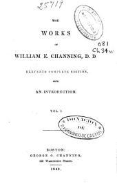 (XXX, 387 p.)