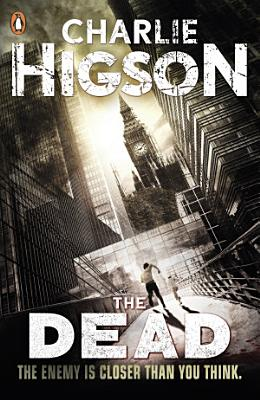 The Dead  The Enemy Book 2