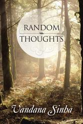 Random Thoughts Book PDF