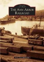 The Ann Arbor Railroad