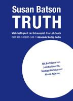 TRUTH PDF