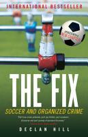 The Fix PDF