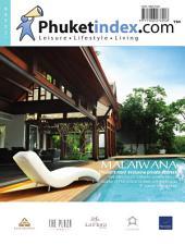 Phuketindex.com Magazine Vol.06