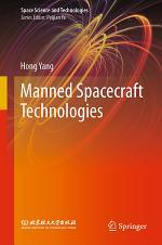 Manned Spacecraft Technologies