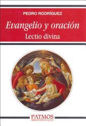 Evangelio y oración: Lectio divina