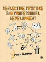 Reflective Practice and Professional Development PDF