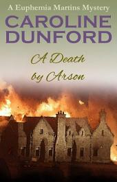 A Death by Arson