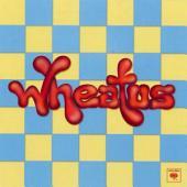 [드럼악보]Teenage Dirtbag-Wheatus: Wheatus(2000.08)앨범에 수록된 드럼악보