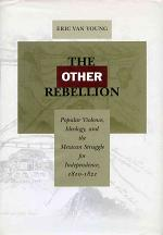 The Other Rebellion
