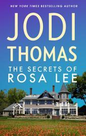 The Secrets of Rosa Lee