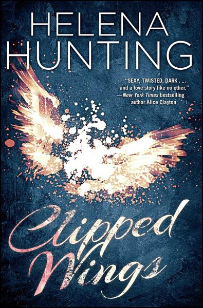 Download Clipped Wings Book